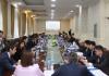 В Кыргызстане на охрану окружающей среды выделяется недостаточно средств