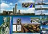 В Бишкеке организована выставка проектов архитектурно-градостроительного конкурса