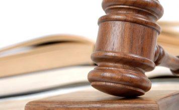 Военные суды в Кыргызстане ликвидируют