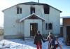Администрация Ленинского района оказала помощь пострадавшим в результате пожара