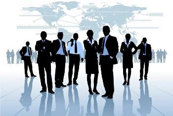 Кто и сколько зарабатывает в Кыргызстане