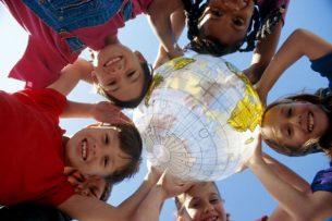 Запущена Центральноазиатская коалиция по продвижению прав детей и женщин
