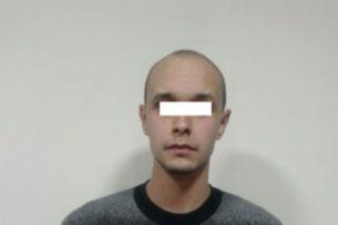 В Бишкеке задержан мужчина, убивший мать