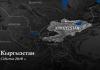 Human Rights Watch: в Кыргызстане принципиальных изменений по правам человека не произошло