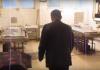 Работники морга: На трупы капает вода с потолка (видео)