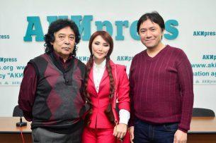 Актер Азиз Мурадиллаев перевел собранные на его лечение деньги другим нуждающимся