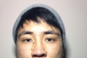 В Бишкеке задержана группа молодых парней, совершавшая квартирные кражи