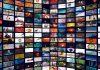 В августе в Кыргызстане закончат установку 211 цифровых телевизионных ретрансляторов