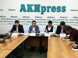 Студенты КНУ просят президента взять под личный контроль ситуацию в общежитиях вуза