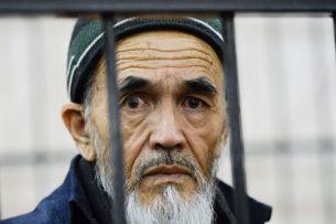 Европарламент надеялся на другое решение суда по Аскарову