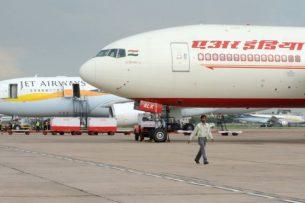 Тела троих членов экипажа «Боинга-747» переданы посольству Турции