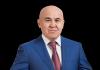 Аскарбек Шадиев сталкивает Жогорку Кенеш и ЦИК – Алтынбек Сулайманов