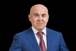 Общее неисполнение бюджета налоговой и таможенной служб составило 7,4 млрд сомов