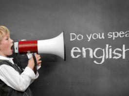 В Кыргызстане переобучат 500 учителей английского языка