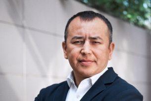 Известный меценат учредил приз победителю проекта «Келин»