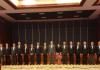 ОАО «РСК Банк» представляет Кыргызстан на семинаре Межбанковского объединения ШОС