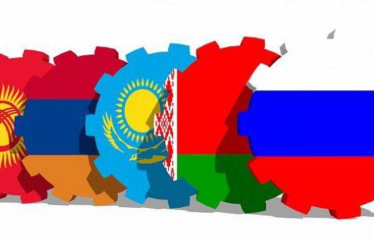 Евразийский союз поддержал жалобу России на новый запрет Казахстана