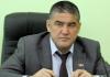 На подписку о невыезде изменили меру пресечения Курсану Асанову