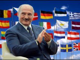 Экс-боец «эскадрона смерти»: я участвовал в убийствах критиков Лукашенко