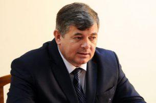 Олег Панкратов: Швейная отрасль Кыргызстана переживает второй бум