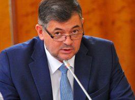 Олег Панкратов: Работа над новой редакцией Налогового кодекса должна вестись открыто и прозрачно