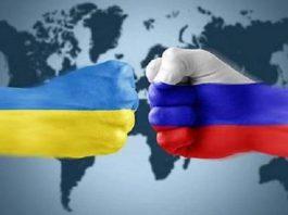 МИД России считает «досадным» голосование Кыргызстана и Казахстана по Крымской резолюции в ООН