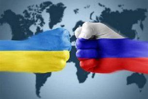 Украниа предложила Евросоюзу отключить Россию от SWIFT