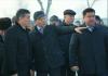 Жээнбеков высказался о паспортизации скота в Кыргызстане