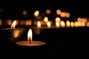 Крушение боинга под Бишкеком: Международная книга соболезнований (обновляется)
