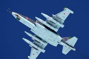 Летчики авиабазы «Кант» приступили к первым в этом году учениям
