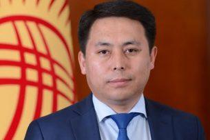 В аппарате президента назвали «абсурдом» заявление адвокатов Текебаева