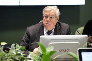Утвержден состав Фармакопейного комитета Евразийского экономического союза