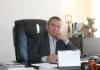 В ЖК интересуются долей министра транспорта со сборов по весогабаритному контролю на трассе Бишкек – Ош