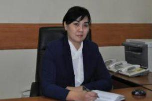 В Минздраве хотят запретить врачам давать информацию прессе
