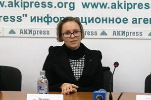 Чешский экспортный банк: Кыргызстан является для Чехии воротами в регион