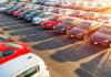 ГУОБДД МВД Кыргызстана предлагает временно ввести  доверенность на управление авто