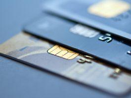 Для пострадавших от авиакатастрофы открыты индивидуальные счета и выпущены банковские карты