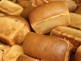 Почему в Казахстане дорожает хлеб