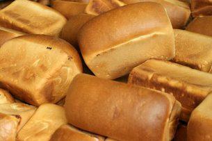 Хлеб подорожал в Шымкенте. Хлебопеки постоянно жаловались, что работают в убыток