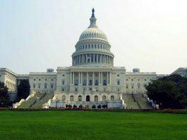 Сотрудники Администрации США предупреждают Конгресс о новой угрозе вмешательства в выборы