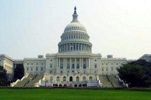 На сайте Белого дома начнут публиковать зарплаты сотрудников