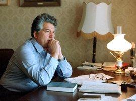 На строительство монумента Чингиза Айтматову в Москве выделят 30 млн рублей