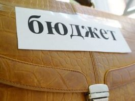 Доходная часть республиканского бюджета за 2019 год выполнена на 97,5% — Минфин Кыргызстана