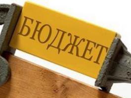 В Кыргызстане по бюджетным задолженностям вернули 389 млн сомов