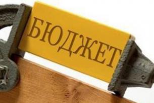 Минфин займет у комбанков 1,19 млрд сомов для пополнения бюджета
