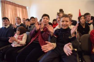 Количество малоимущих семей в Бишкеке уменьшилось на 9%