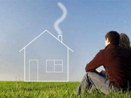 «Доступное жилье»: как простому смертному получить квартиру