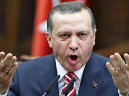 Эрдоган объявил о бойкоте Турцией электроники из США