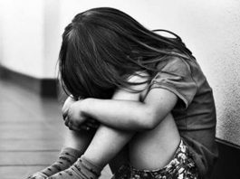 В Узбекистане изнасилована малолетняя девочка, родители которой находились на заработках