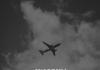 Beeline передаст финансовую помощь пострадавшим в катастрофе Боинга 747